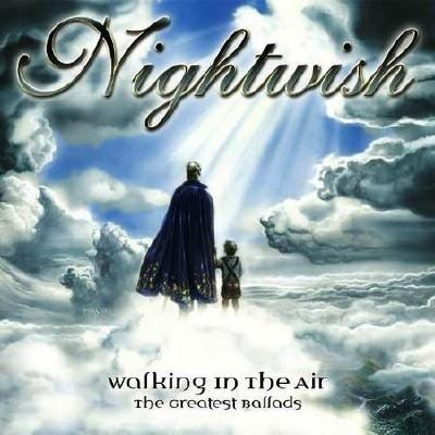 Nightwish - Walking In The Air: The Greatest Ballads (2011)
