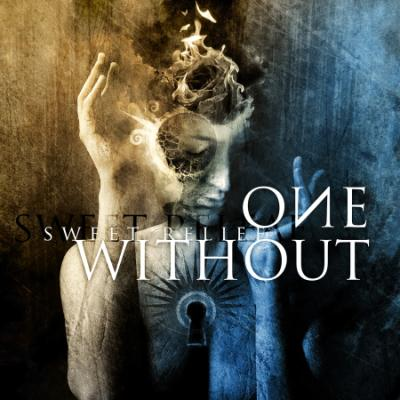 One Without - Sweet Relief (2011)