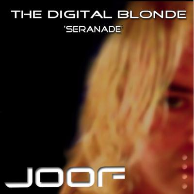 The Digital Blonde - Seranade (2011)