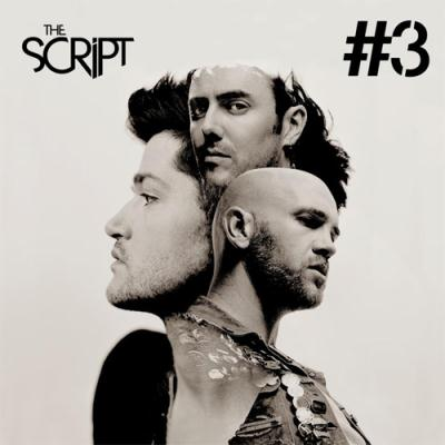 The Script - #3 (Deluxe Edition) (2012)