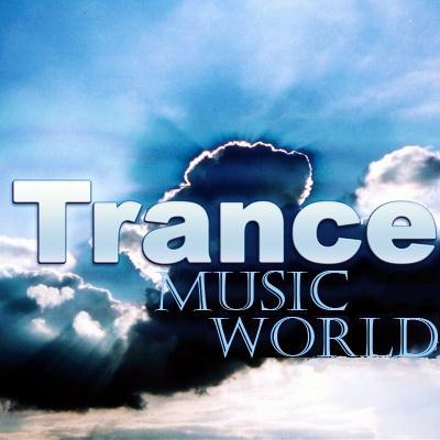 VA - Trance Music World (Vol.1) (2011)