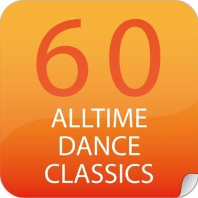 VA - 60 Alltime Dance Classics (2011)