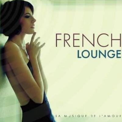 VA - French Lounge (2010)