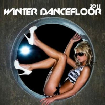 VA - Winter Dancefloor 2011 (2011)